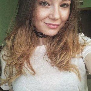 Юлия Ахметзанова