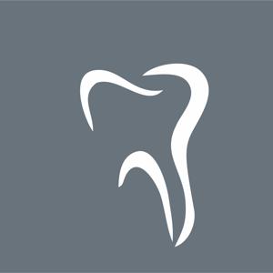 Авторская стоматология доктора Дондерфер