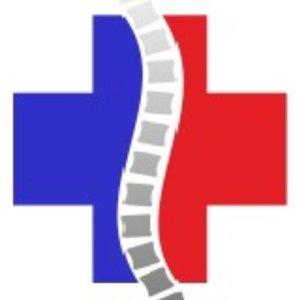 Медицинский кабинет лечения и реабилитации позвоночника