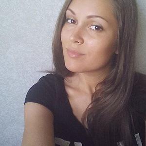 Екатерина сафонова работа в вебчате коммунар