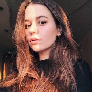 Alexandra Esipova