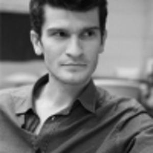 Евгений Кайгородов