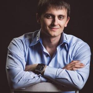 Николай Рождественский