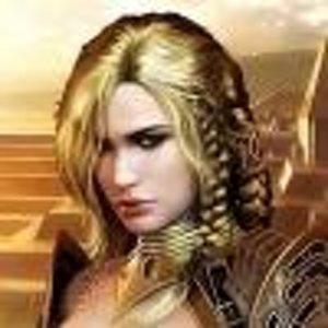 Ali-Sher Beauty