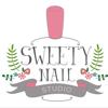Sweety nail studio