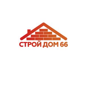 СТРОЙ ДОМ 66