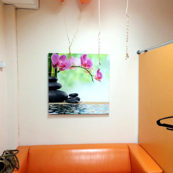 """Новый салон """"Летто"""" на м.Золотая Нива ждет наших старых и новых клиентов! Будем рады Вас видеть!:)"""
