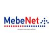 MebeNet