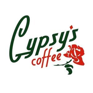 Gypsy`s Coffee