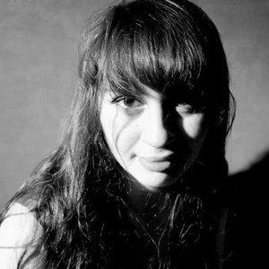 Таня Суслова