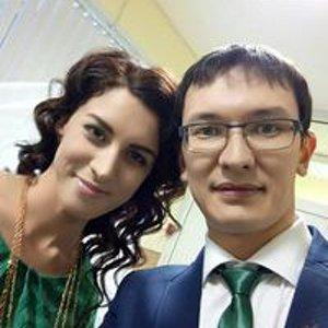 Максим Турушев