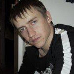 Виктор Стенников