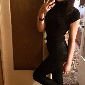 Anastasiya Morgan
