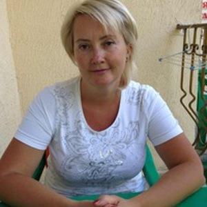 Ирина Рассадина