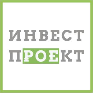займ срочно новосибирск займы ульяновск адреса