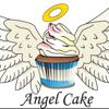 AngelCake