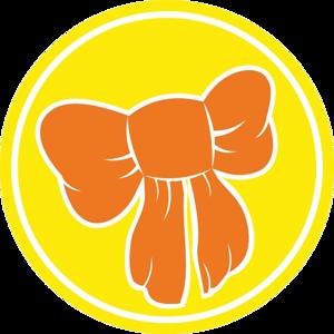 Леапольд