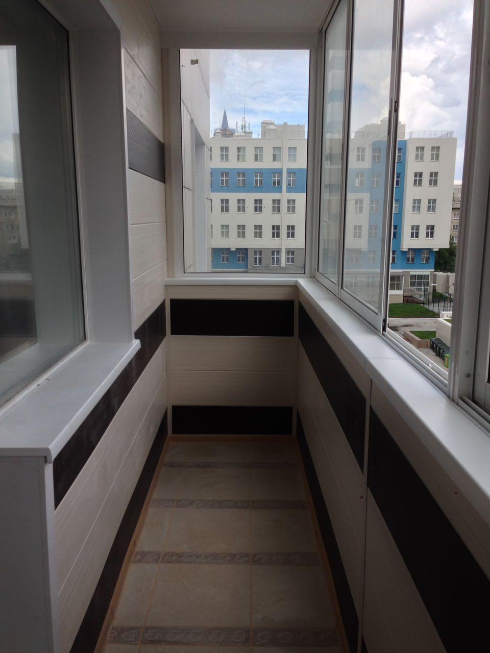 Остекление балкона рейтинг остекление балкона в москве отзывы