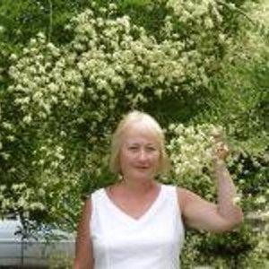 Lyudmila Pavlyukova