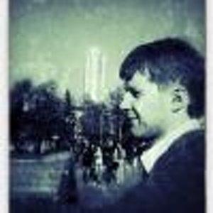 Павел Шахматов