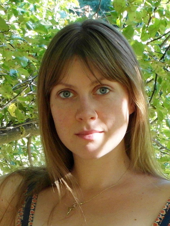 Знакомства в москве я девушка ищу девушку