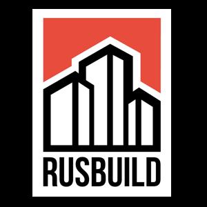 RUSBuild