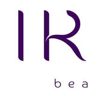 Iris Beauty