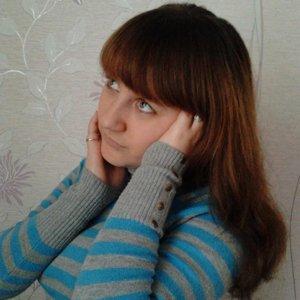 Alenka Hatsckina