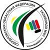 Свердловская Областная Федерация Тхэквондо МФТ