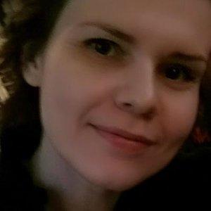 Ольга Айметдинова