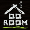 RoomCafe24