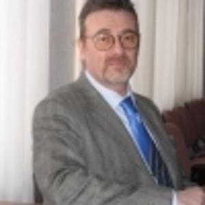 Григорий Вайнштейн