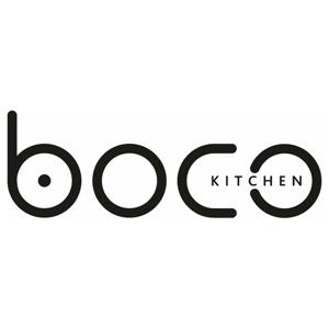 BOCO kitchen