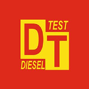 Дизель-Тест