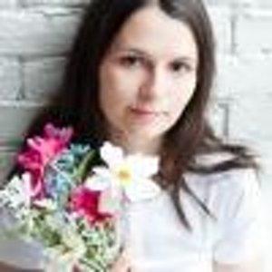 Юлия Зубкова