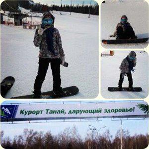 olesya_mot