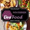 Live Food PRO