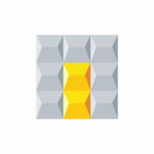 Пермский бетон как греть бетон