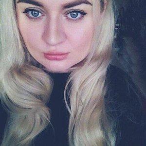 Мария Московкина