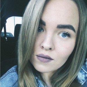 Лиза Шатура