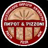 Пирог & Pizzoni