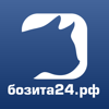 БОЗИТА24.РФ
