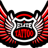Elite Tattoo