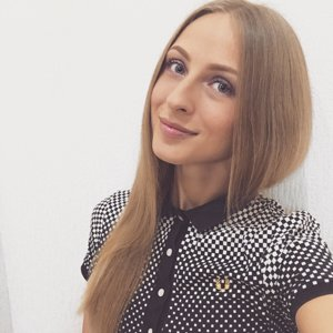 Daria.Avgustova