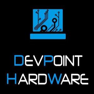 Devpoint Hardware