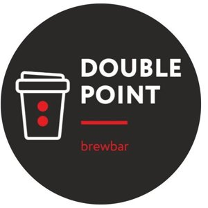 Double point