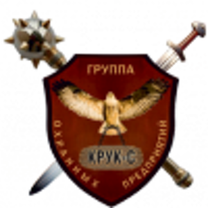 КРУК-С, ООО