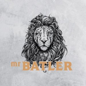 Mr. Batler