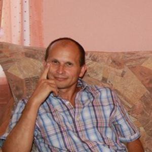 Сергей Печёнкин