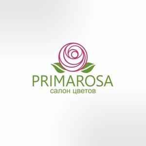 Примароза
